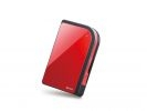 hd-pxu2-red