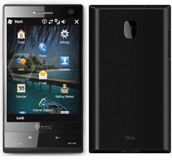 htc-firestone-smartphone-3g-gps-wifi-apn-8-mpixels