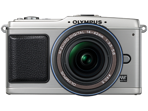 olympus_e_p1_12mpixel