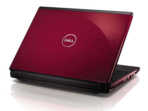 dell-vostro-1220-red-notebook-laptop