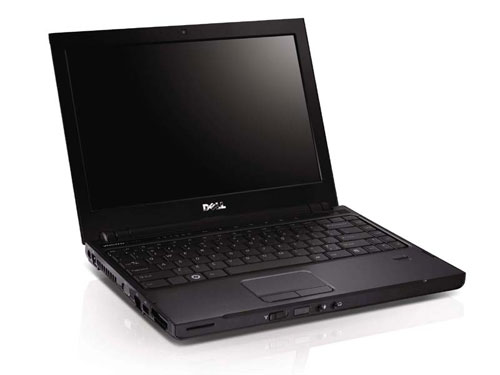 dell-vostro-1220-black-notebook-laptop
