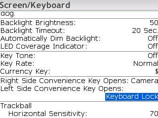 convenience-key