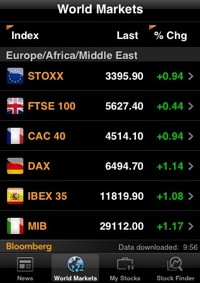 bloomberg-world-markets-iphone-cac40