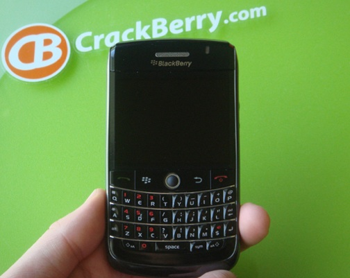 blackberry-onyx