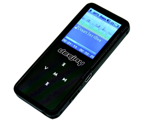 mp3-player-deejay-portable-media-player-with-dictaphone
