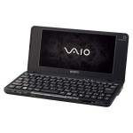 vaio-p91-sony-usa-europe-japon