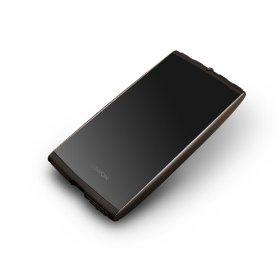 cowon-s9-black-lecteur-media-video-audio-mp3