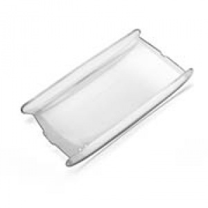 coque-de-protection-transparente-cowon-S9