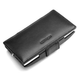 cowon-s9-black-leather-carrying-case-house-generique