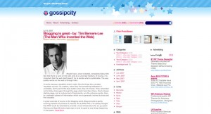 gossip-city-2-themes-worpress