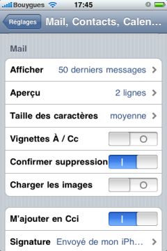 iphone-reglages-mail1