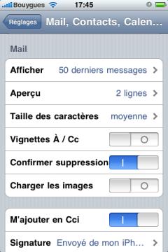 iphone-reglages-mail1