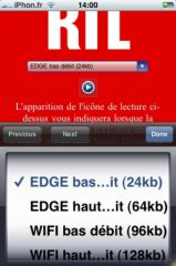 radio-iphone-rtl