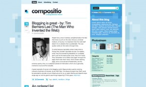 wordpress-theme-compositio