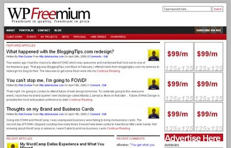 wp-freemium-theme-worpress