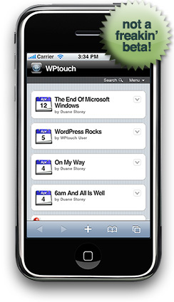 wptouch-theme-worpress