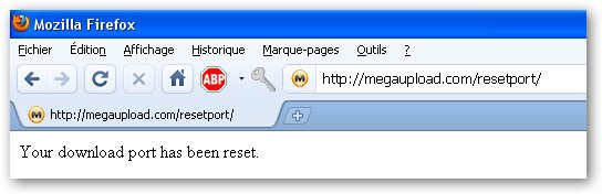 Megaupload_telechargement