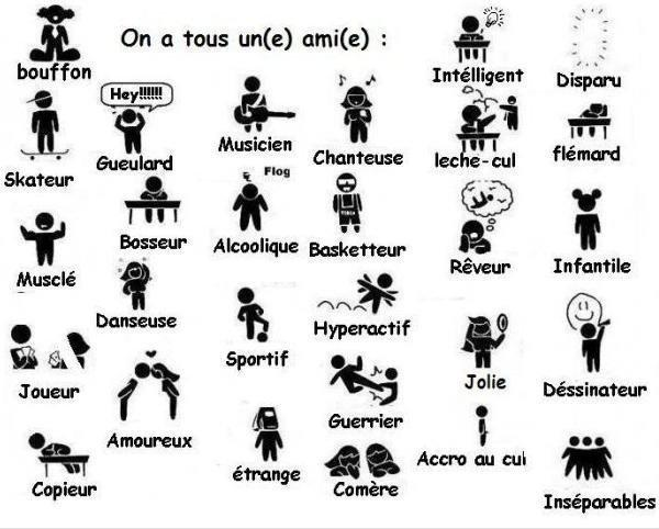 on-a-tous-un-ami-image-photo-facebook-personnalite-caractere
