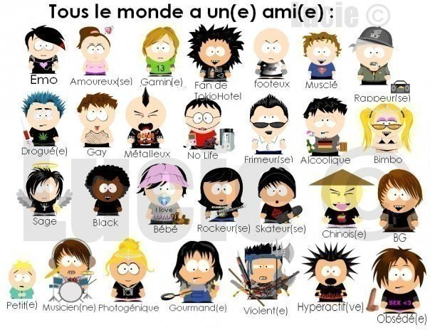 on-a-tous-un-ami-image-photo-facebook-personnalite-caractere.jpeg-5