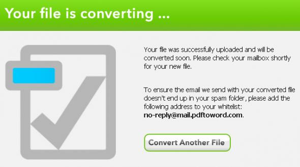 Comment convertir fichier pdf en word logiciel en ligne - Convertir fichier pdf en open office gratuit ...