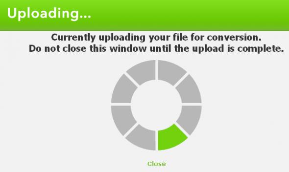 pdftoword-uploading