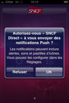 sncf-iphone-1