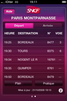 sncf-iphone-2