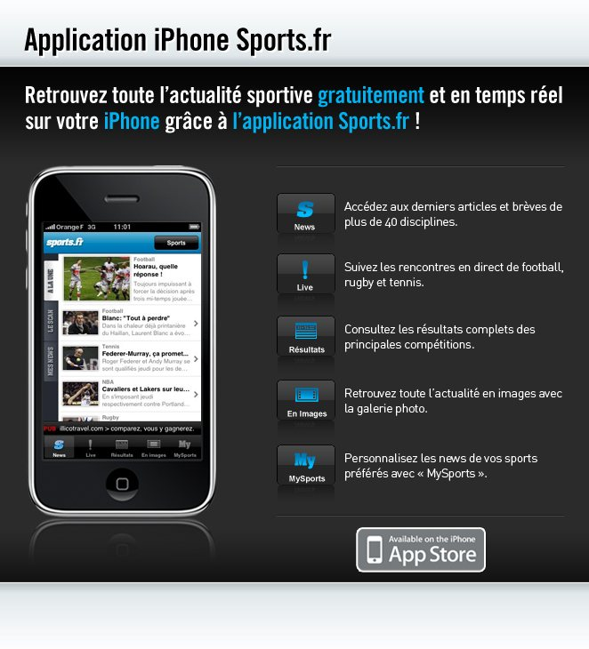 iphone_sports