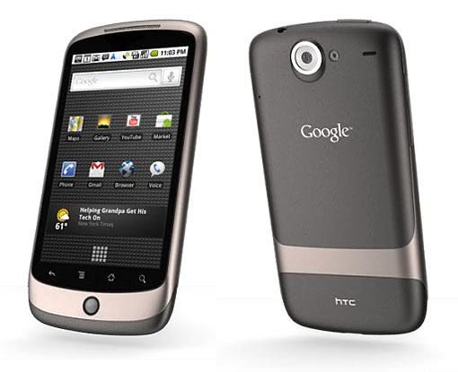 nexus-one-google_phone
