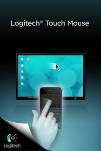 touch-mouse-Logitech
