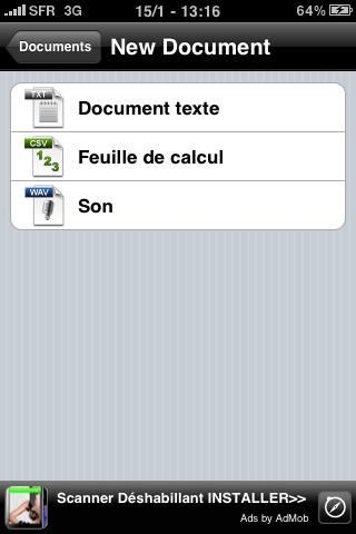 word-excel-sur-iphone-3-document-2