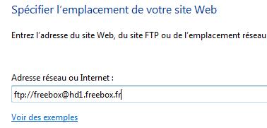 acceder-disque-dur-freebox-hd