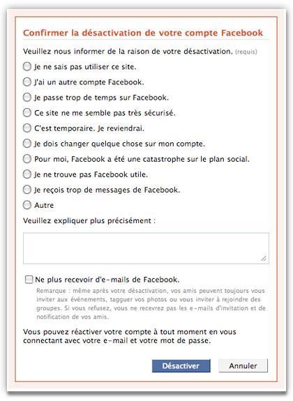 supprimer-compte-facebook-2