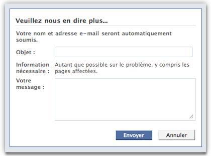 supprimer-compte-facebook-6