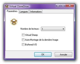 virtual clone drive mdf dateien Or if you have virtual clone drive you will not need daemon tools lite so just like above for ccd, we can rip the mdf into bin/cue and burn it that way.