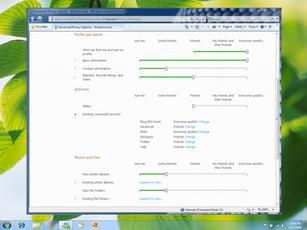 nouveau-windows-live-messenge-2010