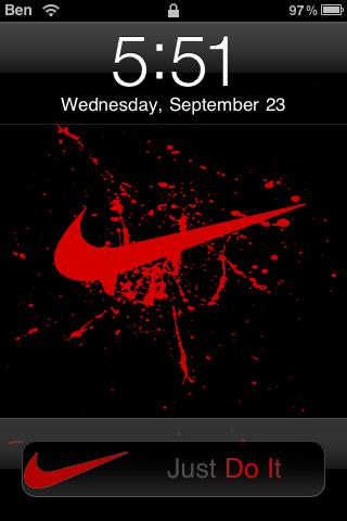 Nike – Awesome Edition 1.1