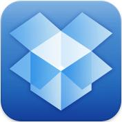 dropbox-applications-ipad