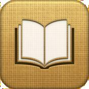 ibooks-applications-ipad
