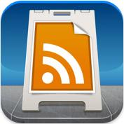 newsrack-applications-ipad