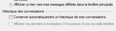 options-messages-msn 2-