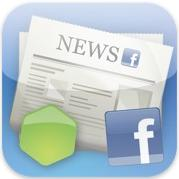 shobees for fb-applications-ipad