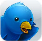 twitterrific-applications-ipad