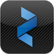 zinio-applications-ipad