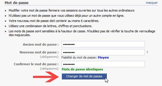 Facebook-Changer-son-mot-de-passe03