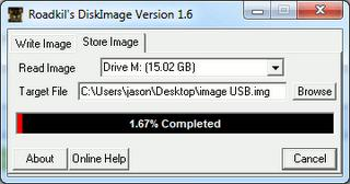 creer-image-disque-cle-usb-bootable-