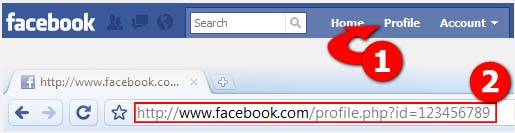 securite-facebook