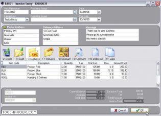 logiciel de comptabilite pme