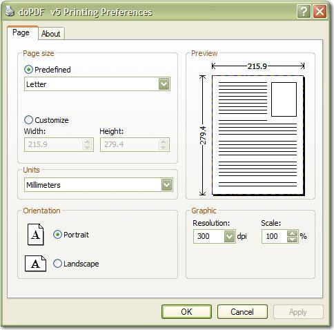 convertisseur gratuit de fichier en pdf