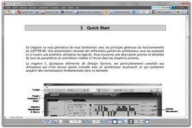 lecteur pdf gratuit